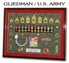 Best Shadow Box Ideas You Did Not Know About military shadow box ideas Shadow box ideas (memory box ideas) Tags: Shadow Box Ideas diy, Shadow Box Ideas baby, Shadow Box Ideas memorial, military Award Display, Coin Display, Military Retirement Parties, Retirement Ideas, Military Shadow Box, Military Decorations, Diy Wooden Projects, Diy Shadow Box, Military Gifts