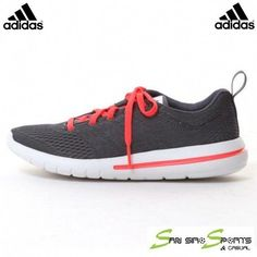best sneakers d312a d9d6b  TravelShoes id 2876262944  AdidasElementVShoesWomenS Pasteles, Zapatillas  Adidas, Adidas Superstar, Adidas
