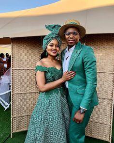 African Print Wedding Dress, Royal Blue Bridesmaid Dresses, African Wedding Attire, African Print Dresses, African Dress, African Weddings, African Traditional Wedding Dress, Traditional African Clothing, Traditional Wedding Attire