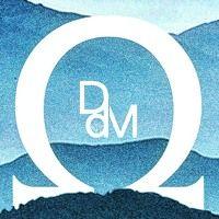 Tora - Jaigantic (Daniele Di Martino Remix) by Daniele di Martino on SoundCloud