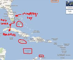 33 Best Music Kokomo off the Florida Keys Islamorada images