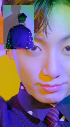 Jimin, Kookie Bts, Maknae Of Bts, Foto Jungkook, Foto Bts, Jungkook Hot, Jung Kook, Jung Hyun, Busan