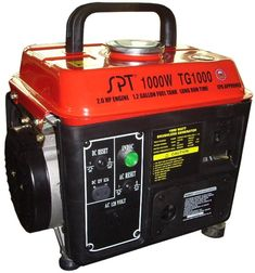 11 Best Rated Portable Home Generators 2015 images | Best ...