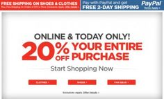sports authority father's day coupons