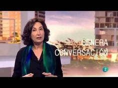 La inteligencia social en pareja - ELSA PUNSET - El Mundo En Tus Manos - YouTube