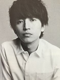 Tadayoshi Okura/men's nonno2014 Celebrities, Green, Celebs, Foreign Celebrities, Famous People