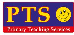 www.primaryteaching.co.uk  Stickers, stampers, certificates and postcards for teachers