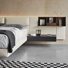 Best Luxury Sleeping Room Ideas For Modern Home Interior Modern Bedroom Furniture, Luxury Furniture, Furniture Design, Bedroom Decor, Furniture Makers, Furniture Dolly, Furniture Stores, Luxurious Bedrooms, Luxury Bedrooms