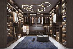 No spoiler💜🤫 # Storie d'amore # amreading # books # wattpad Wardrobe Room, Wardrobe Design Bedroom, Luxury Bedroom Design, Luxury Rooms, Home Room Design, Luxurious Bedrooms, Home Interior Design, Modern Luxury Bedroom, Wardrobe Storage