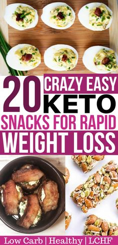 Weight Loss Drink In Winter #NaturalBodyCleanse Ketogenic Diet Weight Loss, Ketogenic Diet Meal Plan, Ketogenic Recipes, Diet Recipes, Healthy Recipes, Snack Recipes, Protein Recipes, Keto Meal, Smoothie Recipes