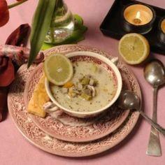 10 félperces konyhai trükk, amitől sokkal finomabbak lesznek az ételeid | Nosalty