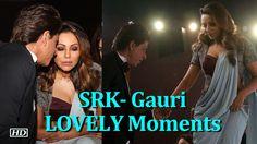 SRK's LOVE for Wifey Gauri Khan   SRK- Gauri PDA Moment , http://bostondesiconnection.com/video/srks_love_for_wifey_gauri_khan__srk-_gauri_pda_moment/,  #AishwaryaRaiBachchan #AnushkaSharma #gaurikhan #jabharrymetsejal #jabtakhaijaanmovie #KatrinaKaif #salmankatrina #shahrukh-katrina #shahrukhaishwaryamovie #shahrukhanushka #shahrukhgauri #shahrukhgauriPDAmoment #ShahRukhKhan #tigerzindahai #voguewomenoftheyearaward2017