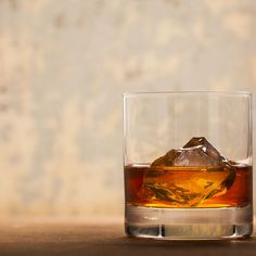 The Best Bourbon Over $50 Best Rye Whiskey, Oldest Whiskey, Wheated Bourbon, Bourbon Barrel, Best Bourbon Under 50, Small Batch Bourbon, Best Bourbons, Tennessee Whiskey, How To Make Beer
