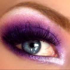 Products Used  Eyes • Velour Lashes T Dot Ohhh! • Annabelle Mineral Pigment Dust in Prism • Coastal Scents 88 Palette