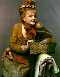 mrs. lovett lansbury - Google Search