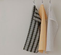 shop fog linen — beautiful linens for the home