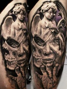 Best Tattoos Trends 2015 | My Style