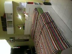 Testiera letto ikea time pinterest interiors