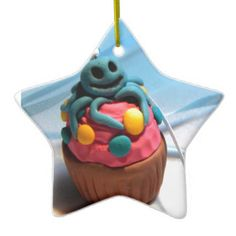 harlequin frosting - Google Search