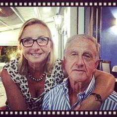 Mamma e Papà