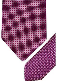 Slips online - Køb slips til mænd online hos Kaufmann