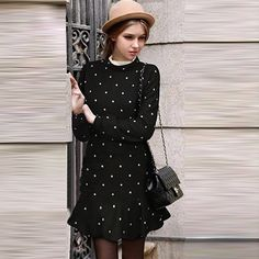 #Dress #women fashion #sexy  #cool #popular
