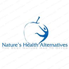Health  http://www.mechtechnologies.com/portfolioImages/weblarge/logo2160208naturalhealth_large.gif