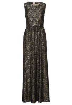 mint - Vestido largo - 64,95 €