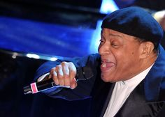 Al Jarreau, the only singer to win Grammys in the jazz, pop, and R&B categories, died Sunday at the age of 76, Variety reports. Jarreau hailed from Wis ...