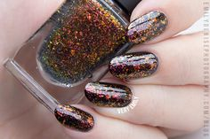 Very Emily » ILNP – Fall 2015 Collection