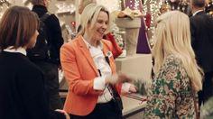 Christmasworld – the world's leading trade fair for seasonal and festive decoration