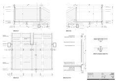 Gallery of Indemann / Maurer United Architects - 48