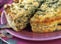 Cukkinitorta, könnyen elkészíthető és finom. Nézze meg a receptet Cukkinitorta, a kihagyhatatlan szabott táplálkozási igényeinek.
