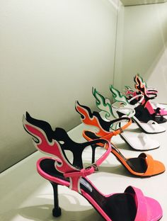 4abf25fe774d9 prada flame shoes - Prada Sneakers - Ideas of Prada Sneakers -   pradasneakers  prada  sneakers - prada flame shoes