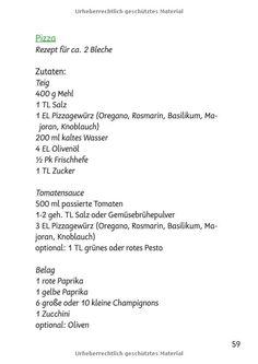 Schweinchen Hugo reißt aus: Amazon.de: Alexander Bulk, Insa-Christina Müller: Bücher