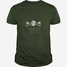 PIRATE #ARCHER, Order HERE ==> https://www.sunfrog.com/Sports/118094187-532317894.html?29538, Please tag & share with your friends who would love it , #christmasgifts #renegadelife #birthdaygifts