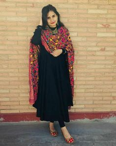 Women S Fashion Mail Order Catalogs Churidar, Anarkali, Lehenga, Indian Salwar Kameez, Punjabi Suits Phulkari, Salwar Suits, Indian Suits Punjabi, Patiala, Pakistani Dresses