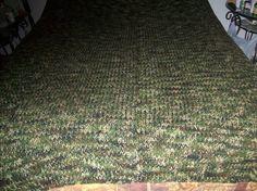 loom knitting ideas   craftycountrymomma: Loom Knitting   Knitting Ideas--Loom