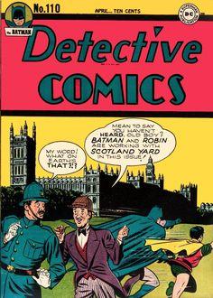 Batman Detective Comics, Batman Comics, I Am Batman, Superman, Walt Disney Characters, Justice Society Of America, Batman Comic Books, Comic Book Collection, Dc Comics Art