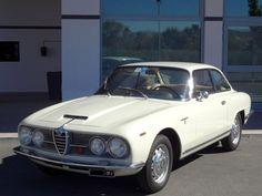 Carros Alfa Romeo, Maserati, Ferrari, True Car, Automobile, Alfa Romeo Cars, Prezzo, S Car, Car In The World