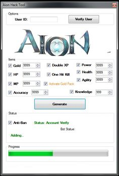 aion cheat engine, aion kinah hackaion bot free, elitepvpers aion, aion no animation hack - Check out this awesome hack! Cheat Online, Hack Online, Directive Principles, Best Farm Dogs, Free Facebook Likes, Tv Set Design, Retirement Invitation Template, Laser Toner Cartridge, Crescent Rolls