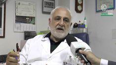REGISTRI TUMORI: Fattori ambientali e patologie tumorali. Intervista al ...