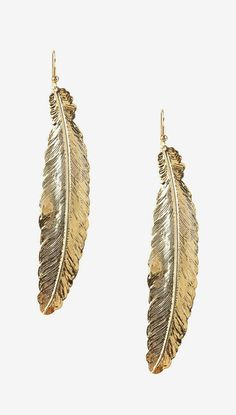 Aggressive 925 Silver Polished Mandala Tribal Brass Hoops Gypsy Earrings Valentine Day F21 Jewelry & Watches Fashion Jewelry