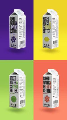 Ads Creative, Creative Video, Creative Advertising, Food Graphic Design, Ad Design, Graphic Design Inspiration, Packaging Design, Retro Packaging, Branding Design
