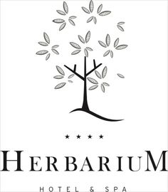 Herbarium Hotel & Spa - Oficjalny Sponsor 12. edycji FashionPhilosophy Fashion Week Poland