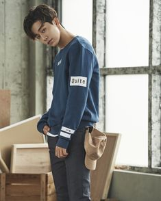 Korean Star, Korean Men, Asian Men, Joon Hyung, Hyung Sik, Asian Actors, Korean Actors, Nam Joo Hyuk Wallpaper, K Pop