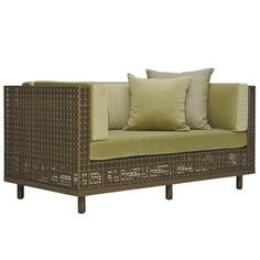 Boxwood Sofa.  Please contact Avondale Design Studio for more information on any of the products we feature on Pinterest.