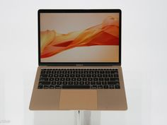 Best college laptops for 2020 Best laptops for college students in 2019 – CNET Best Computer For College, Laptops For College Students, College Fun, Affordable Laptops, Laptops For Sale, Best Laptops, Macbook Air, Laptop Screen Repair, Dreams