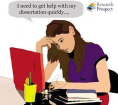 Custom dissertation writing service kong