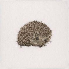 helen richman embroidery - Google Search